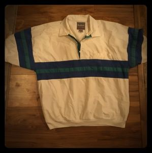 Xceptions by DSI Mens Vintage Shirt. Size XL